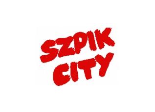 SZPIK CITY – koncepcja i realizacjaakcji