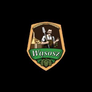 Logo Browaru Wąsosz