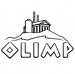Logo Browaru Olimp